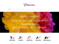 valcolor.ch