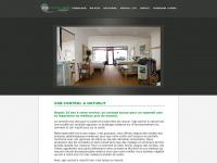 vgb-control.ch