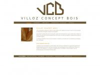 villoz-concept-bois.ch