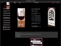vins-poget.ch