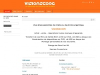 visionscope.ch