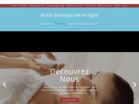 vitalys.ch