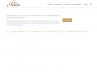 voeffray-charpente.ch