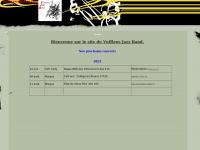 Vufflens-jazz-band.ch