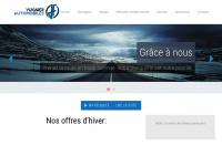 Vuignier-automobiles.ch