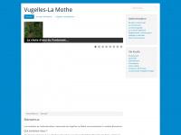 Vugelleslamothe.ch