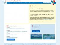 Vufflens-la-ville.ch