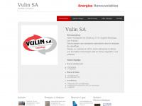 Vulin.ch