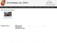 Vuisternens-en-ogoz.ch