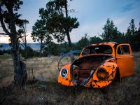 vwcox.ch
