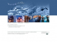 waterplouf.ch