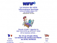 wifip.ch