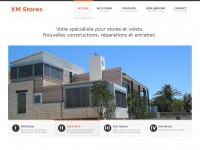 xmstores.ch
