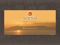 yoenai.ch
