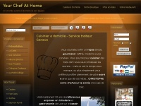 your-chef-at-home.ch