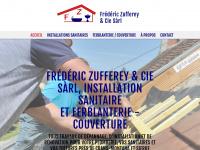 zufferey-f.ch Thumbnail