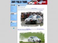 zuff.ch Thumbnail