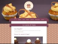 Cupcake-fribourg.ch