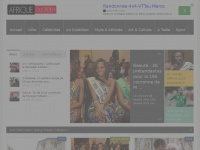 afriquequotidien.com