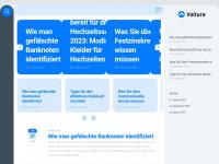 voitureamarrakech.com