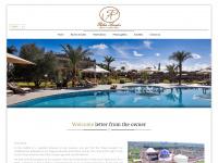 palais-amador.com