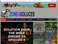 zoneasoluces.fr