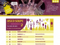 Discosoupe.org