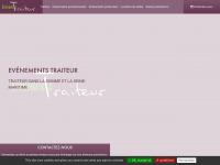 traiteur-somme-seine-maritime.com