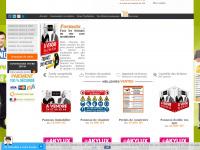 topakylux.com