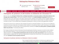 entreprisepeinturedeco.fr