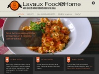 lavauxfoodhome.ch