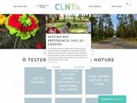 cotelandesnaturetourisme.com