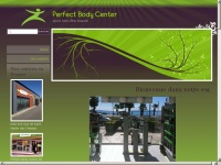 perfectbodycenter.fr