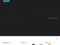 realmsofevil.net