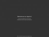 Alpal.ch