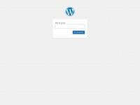 fruitsetlegumes.ch