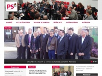 parti-socialiste35.fr