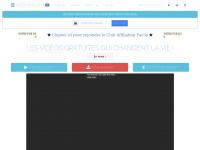 lesfameusesvideos.com