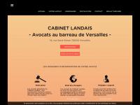 avocat-landais.com