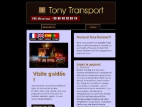 tony-transport.com
