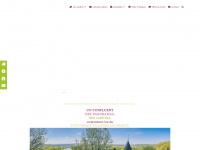 jardins-panoramiques-limeuil.com