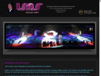lmf-events.fr