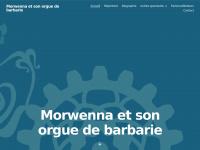 morwenna.org