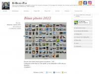 d-blog-pas.fr