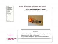 coste-reflexologies.fr