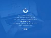 Chambresdhotescharmebourgogne.com