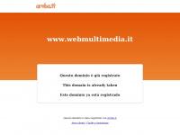webmultimedia.it