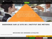 idm63.com