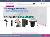 rueampere.com
