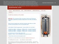 chauffe-eau-bois.blogspot.com